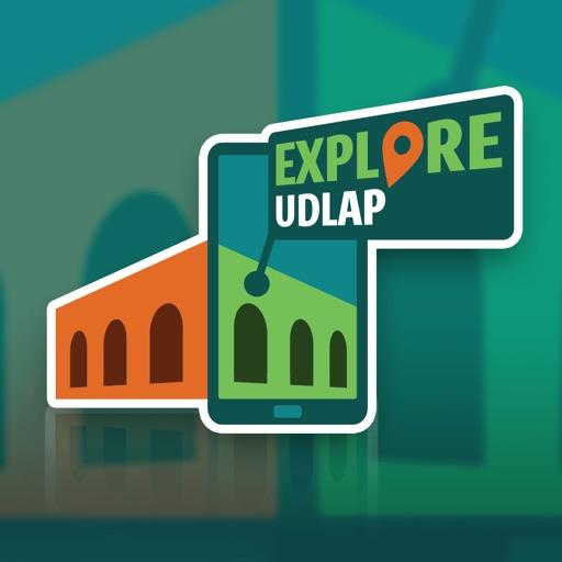 Explore UDLAP