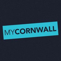myCornwall