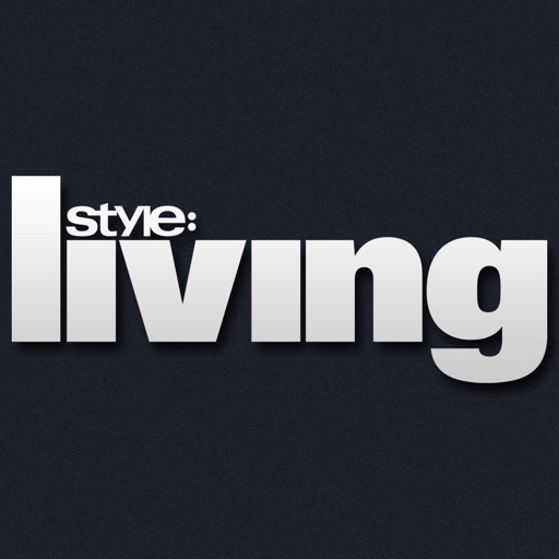 Style: Living
