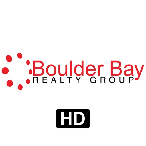 Boulder Bay Realty for iPad