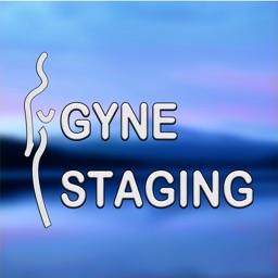 GYNE Staging