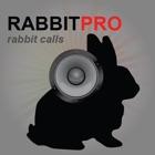 Llamadas y Sonidos REALES Para la Cacería de Conejos -- COMPATIBLE CON BLUETOOTH icon