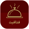Fatafeet Programe | برنامج فتافيت - ABDELRAHMAN ALHAJ HUSSEIN