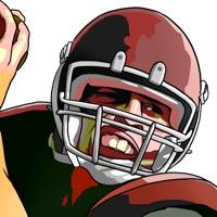 Codes for Big Boom Touchdown Target: Quarterback Showdown Football Hack