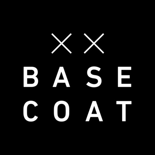 Base Coat Nail Salon