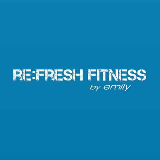 re:fresh FITNESS