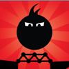 Przemyslaw Perkowski - Fat Dots Bridge Builder - Two Dots on The Dangerous Journey artwork