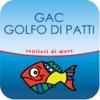 G.A.C. Golfo di Patti