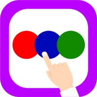 Codes for Colors Touch   App for Kindergarten and Preschool Kids Hack