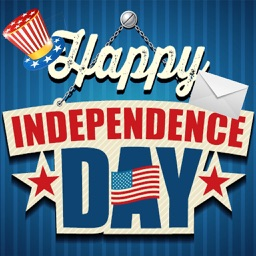 Happy 4th Of July Independence Day USA - Greetings Cards, Patriotic Quotes