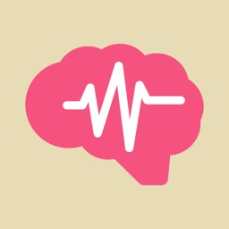 Brainstate - Binaural Beats & Brainwave Entrainment
