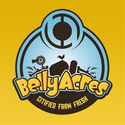 Belly Acres