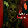 Guide For FNAF 4 HD