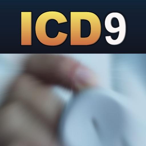 ICD9 On the Go
