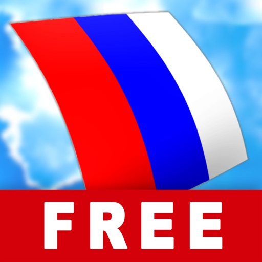 FREE Learn Russian Audio FlashCards