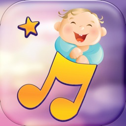 Best Baby Sounds and Ringtones – Funny Recordings and Effects