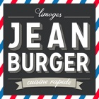 Jean Burger icon