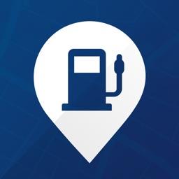 FuelApp