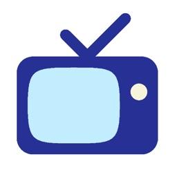 Television: Watch Worldwide TV