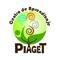 Centro de Aprendizaje Piaget