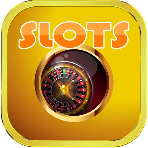Classic Slots Galaxy Fun Slots - Play Free Slot Machines, Fun Vegas Casino Game