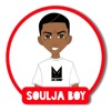 Soulja Boy Official Reviews