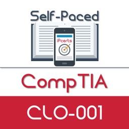 CLO-001: CompTIA Cloud Essentials - Self-Paced