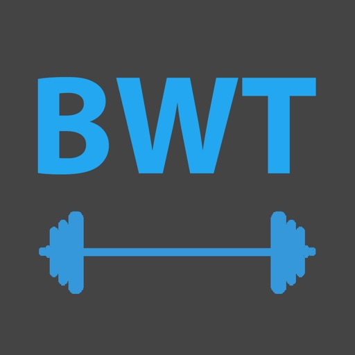 Beginner Weight Training Routine - Use this beginner weight training workout to gain muscle and gain strength
