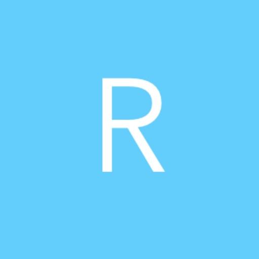 Rex for Spotify iOS App