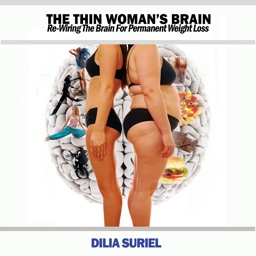 Thin Woman's Brain