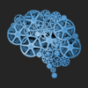 NeuronalFit Gehirnjogging & Gehirntraining