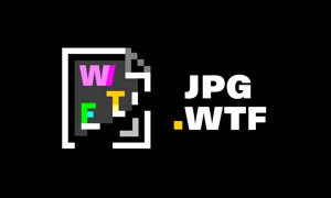 Jpg.Wtf – Amazing Images & GIFs