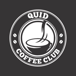 Quid Coffee Club