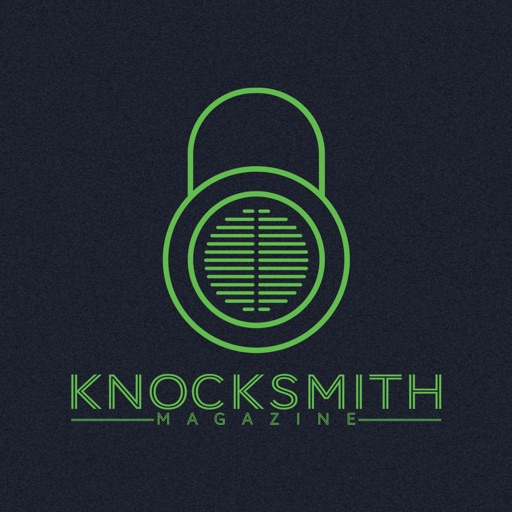 Knocksmith Magazine