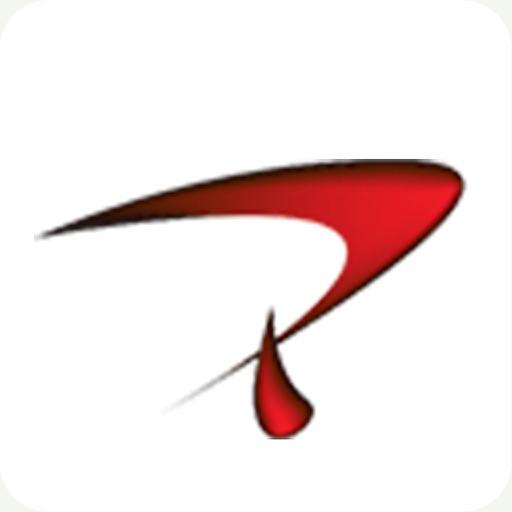 Pioneer Infotech Cloudbook