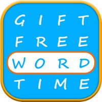 Codes for Word Search - Find Hidden Words Puzzle, Crossword Puzzle Free Game Hack