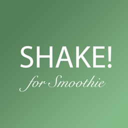 Shake for Smoothie - 120 Green Healthy Smoothie suggestions based on the ingredients you have
