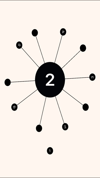 Circle Boom2 - Wheel Puzzle Game