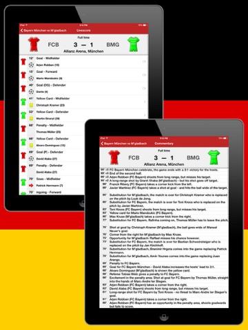 Deutsche Fußball History 2012-2013-ipad-2
