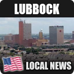 Lubbock Local News