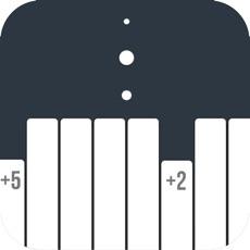 Activities of Piano Fall