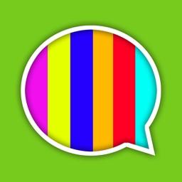 Rich Text Editor for WhatsApp