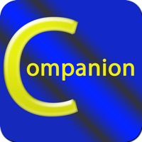 Codes for Cheat Companion for Word Brain - all answers, hints and cheats for the app Word Brain - FREE! Hack