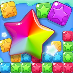 The elimination of gemstone-funny games for child
