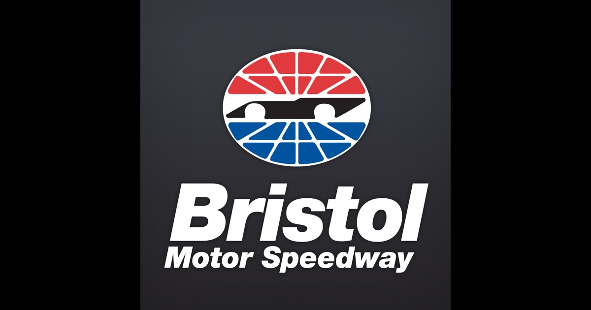 bristol motor speedway on the app store