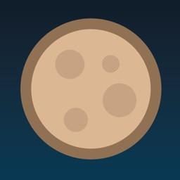 Moonbase Defender