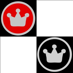 Checkers For Life