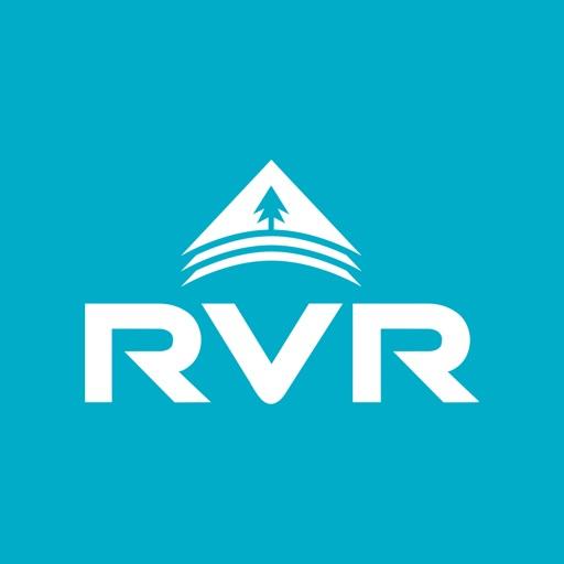 RVR Camp