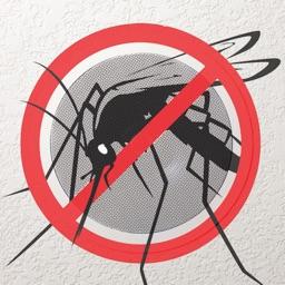 Anti Mosquito Prime
