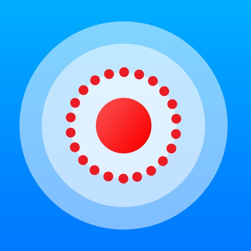 Live in Live - PIP Collage for Live Photos, Videos, GIFs and Still Photos